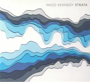 KENNEDY, Inigo - Strata