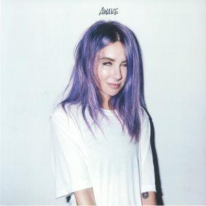 ALISON WONDERLAND - Awake