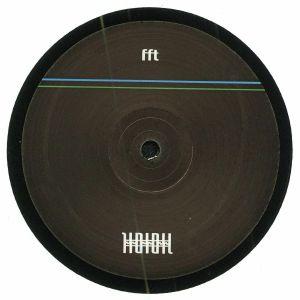 FFT - FFT 1
