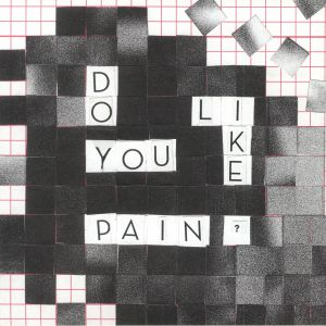 YANYA, Nilufer - Do You Like Pain? EP