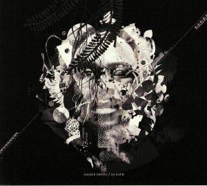 DJ RAPH - Sacred Groves