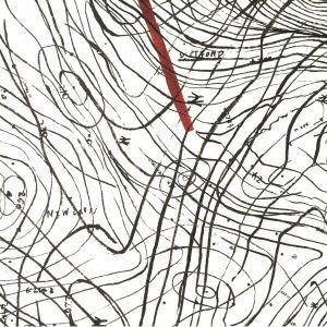 THACKRAY, Emma Jean - Ley Lines EP