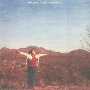 FIDDLEHEAD - Springtime & Blind