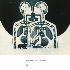 GREENWOOD, Jonny - Bodysong (reissue)