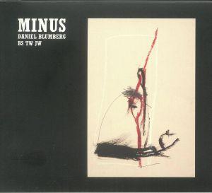 BLUMBERG, Daniel - Minus