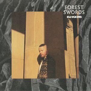 FOREST SWORDS/VARIOUS - DJ Kicks