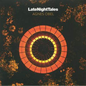 OBEL, Agnes/VARIOUS - Agnes Obel: Late Night Tales