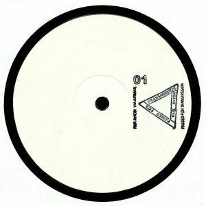 AGRIPPA/HENRY GREENLEAF/META - Passed For Transmission Vol 1