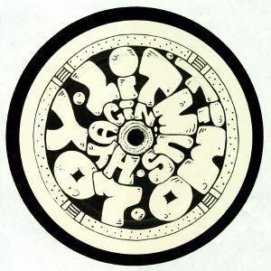 TIMO/LOY/LITMUS/HYACIN - SGTLTD 05