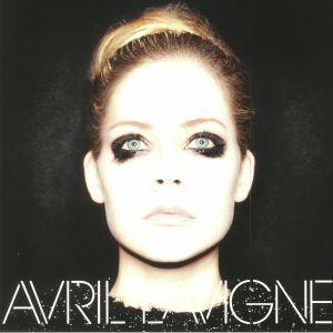 LAVIGNE, Avril - Avril Lavigne (reissue)