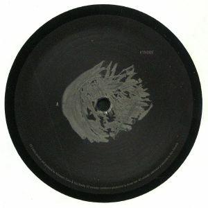 PORTER, Steven - Reservoir EP