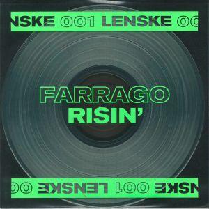 FARRAGO - Risin'