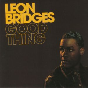 BRIDGES, Leon - Good Thing
