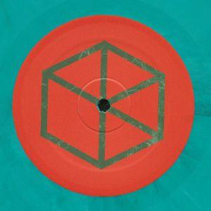 ELEMENTZ OF NOIZE/INFINITE LEAP/SOUL INTENT - The Grand Escape EP