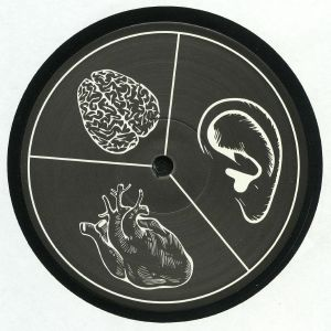 MELCHIOR SULTANA - Timeless EP (Dean Demanuele mix)