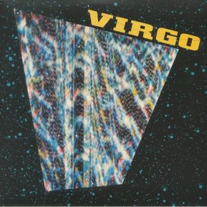 VIRGO - Virgo (remastered)