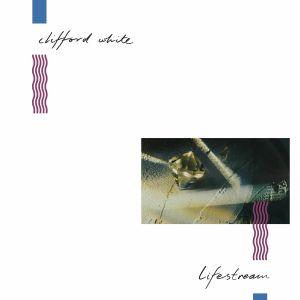 WHITE, Clifford - Lifestream