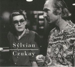 CZUKAY, Holger/DAVID SYLVIAN - Plight & Premonition Flux & Mutability