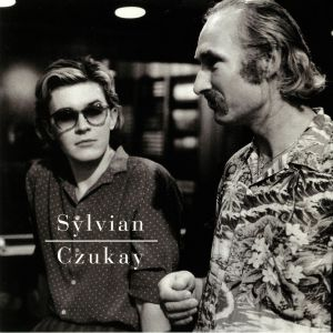 SYLVIAN, David/HOLGER CZUKAY - Plight & Premonition/Flux & Mutability