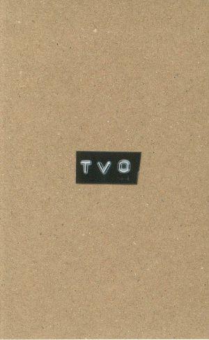 TVO/SPR - Split