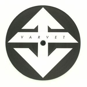 FACKET STREJKAR - VARVET 004