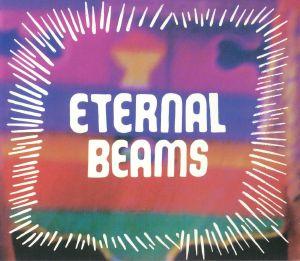 SEAHAWKS - Eternal Beams