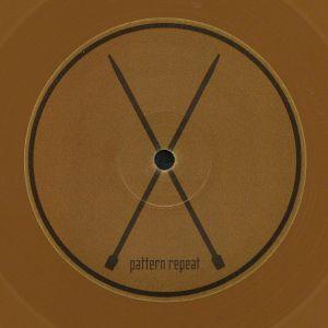 PATTERN REPEAT - Pattern Repeat 09