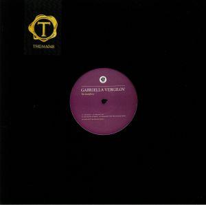 VERGILOV, Gabriella - Termosfera (T 1000 remix)