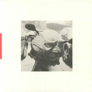 CAIADO, Jorge - Cycles EP