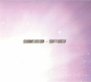 SUBMERSION - Suffused