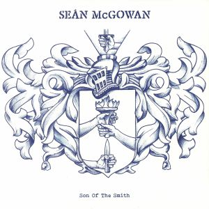 McGOWAN, Sean - Son Of The Smith