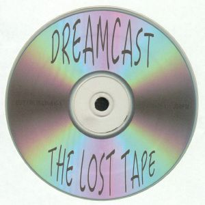 DREAMCAST - The Lost Tape