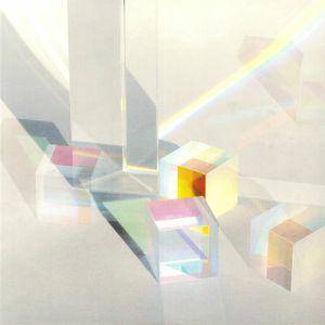 CASS - Postclub Prism
