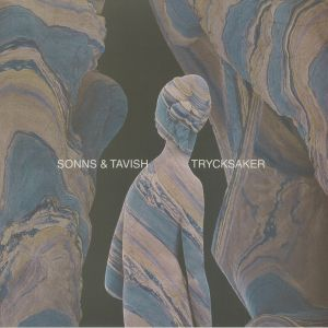 SONNS/TAVISH - Trycksaker