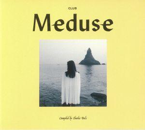 Club Meduse