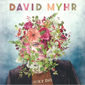 MYHR, David - Lucky Day