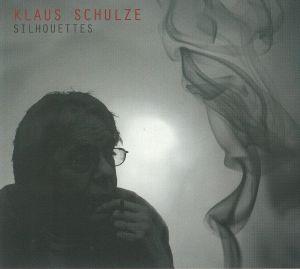 SCHULZE, Klaus - Silhouettes