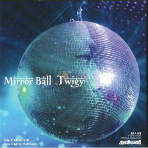 TWIGY - Mirror Ball