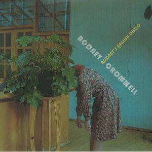 CROMWELL, Rodney - Rodney's English Disco