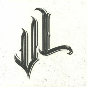 SAKRO - Omnipresent EP