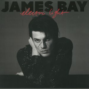 BAY, James - Electric Light