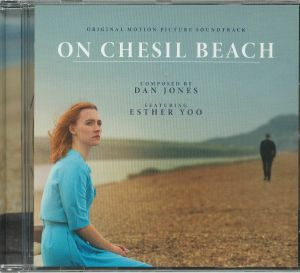 JONES, Dan feat ESTHER YOO - On Chesil Beach (Soundtrack)