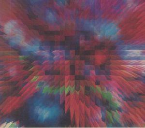 ELPH vs COIL - Worship The Glitch (reissue)