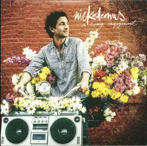 NICKODEMUS - A Long Engagement