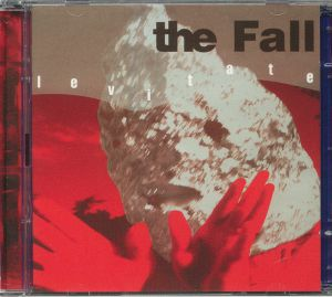 FALL, The - Levitate (remastered)