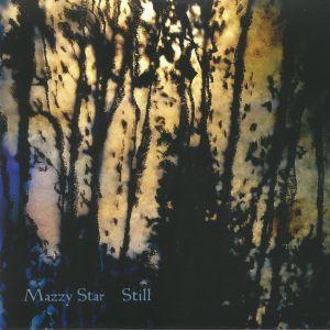 MAZZY STAR - Still