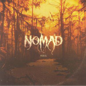 NOMAD - Feral