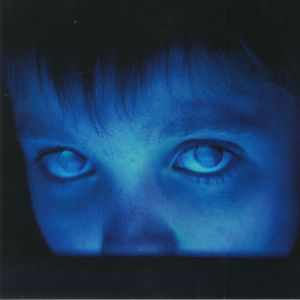 PORCUPINE TREE - Fear Of A Blank Planet (reissue)