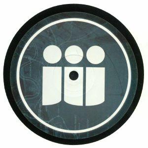 BLU MAR TEN/LAW & WHEELER - Titans (Law & Wheeler Remix)