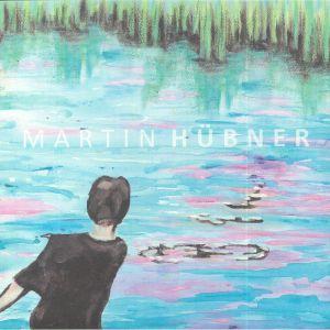 HUBNER, Martin - Martin Hubner
